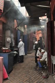 Marrocos-8