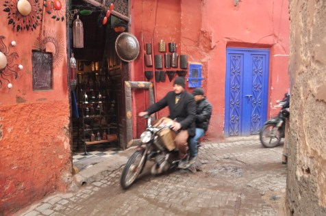 Marrocos-9