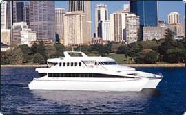 BISCAYNE LADY Cruzan Yacht Charters Cruzan Yacht Tours