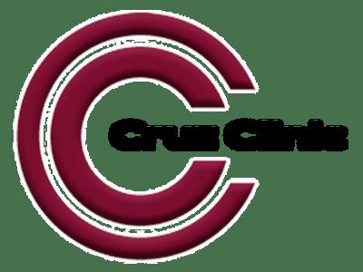 cruz clinic