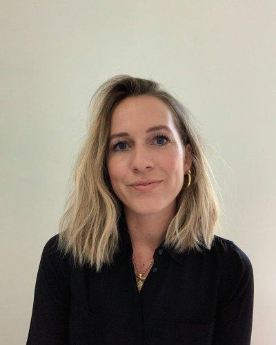 Megan Kub, TLLP