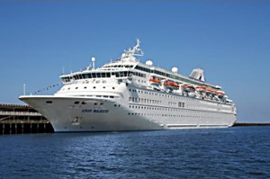 alg_louis_majestry_cruise-300×199
