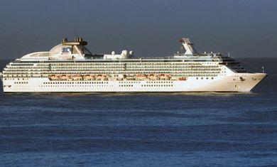 cruiseship_princess_islandprincess1