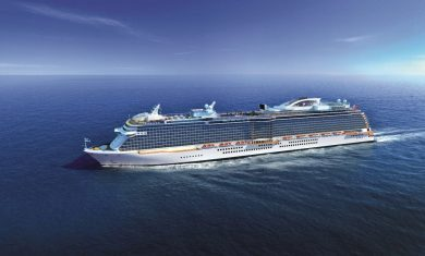 majestic-princess-rendering