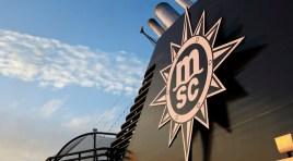 MSC Cruzeiros participa na 1ª Feira e Congresso trabalhar num navio