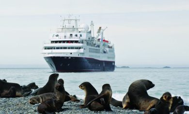 Silversea-and-Royal-Geographical-Society