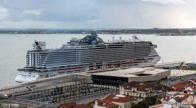 MSCSeaview-LisboaTerminal-MSC-Cruzeiros