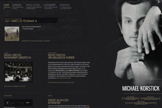 Michael-Korstick