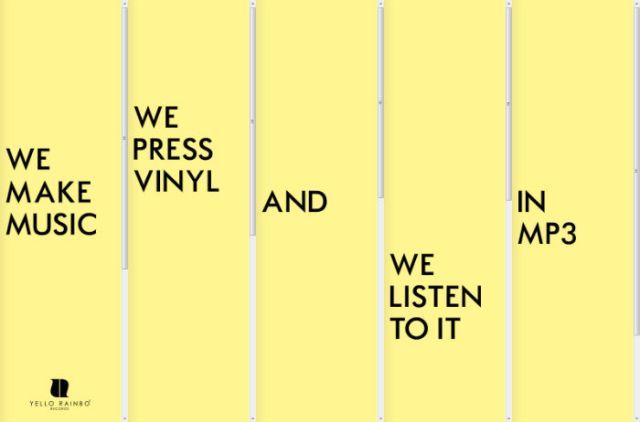 Yello-Rainbo-Records