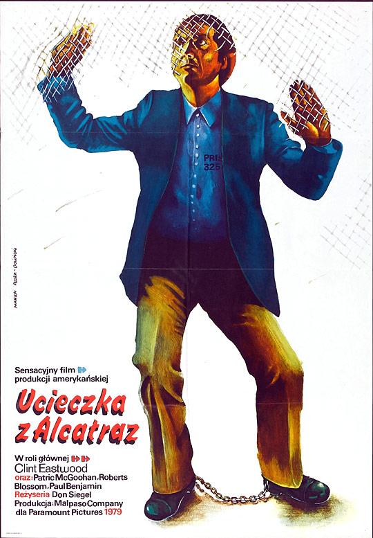 poster design38
