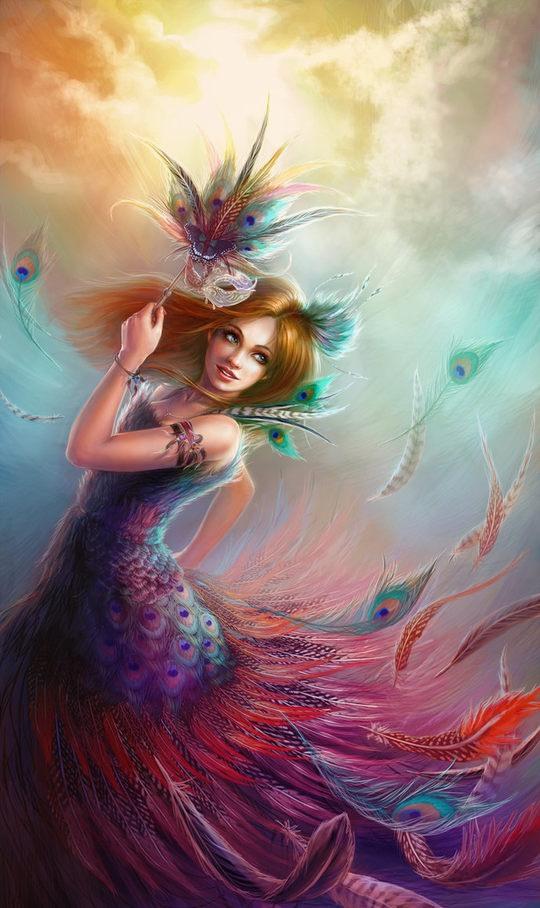 Creative Art by Jenny Lehmann2