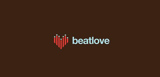 Beatlove by Josiah Jost