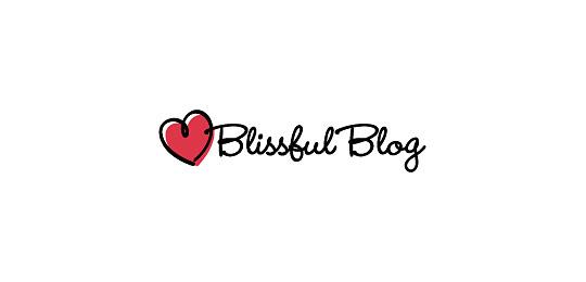 Blissful Blog by David Morgan