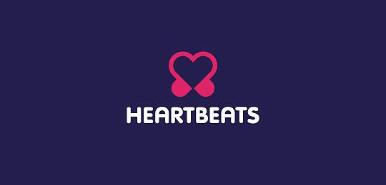 Heartbeats by OcularInk