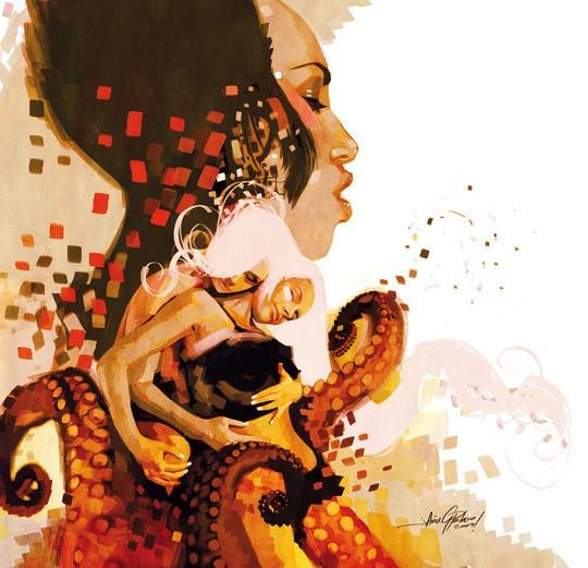 Inspiring Art by Javier Gonzalez Pacheco35