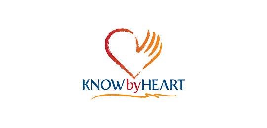 KNOWbyHEART by Steve DiGiacomo