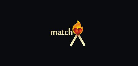 Match by Alan Oronoz