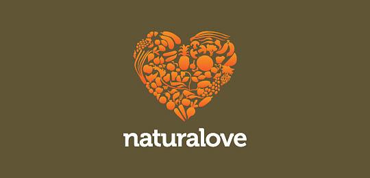 NaturaLove by Iskender
