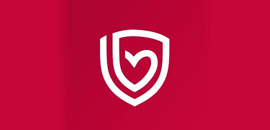 Polis Shop by Logo Diver