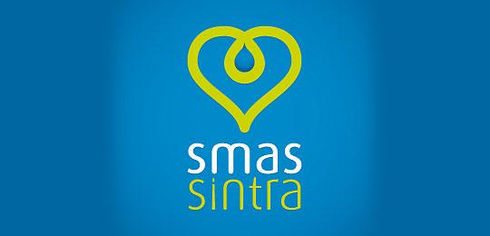 SMAS-SINTRA (4) by Pedro Taquelim