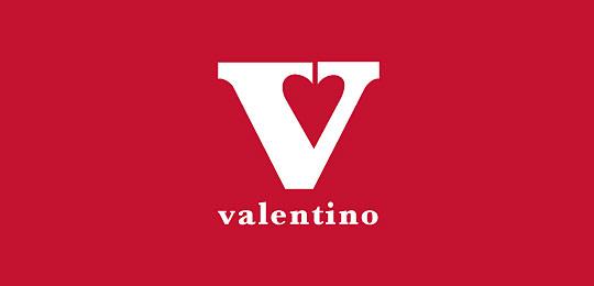 Valentino by Alana Dy