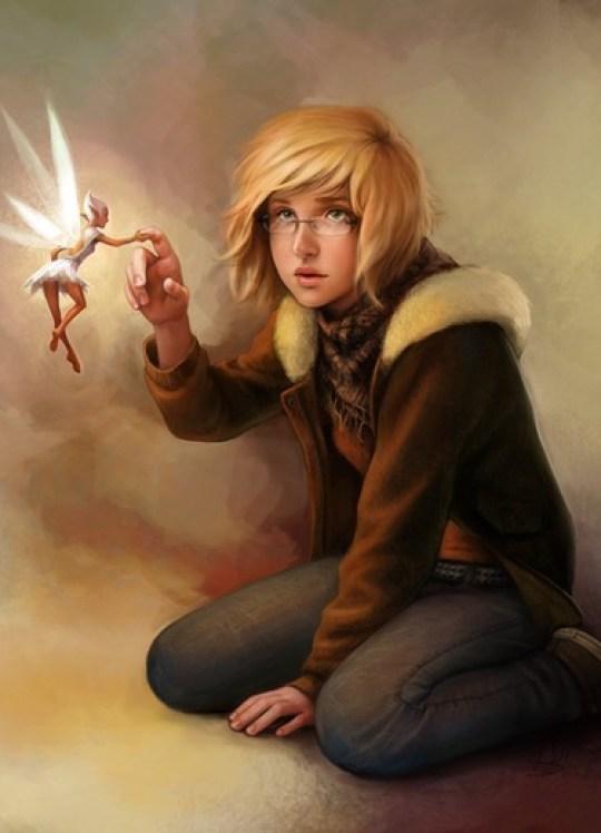 Hot Concept Art by Anna Steinbauer21