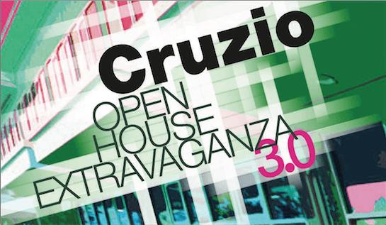 cruzio-party