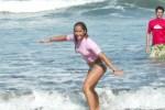 Manuel Antonio Surf School