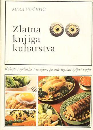 Kuharstvo i domaćinstvo