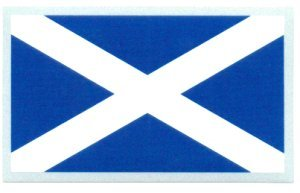 Scotland Cross Old Flags And Accessories CRW Flags Store In Glen Burnie Maryland
