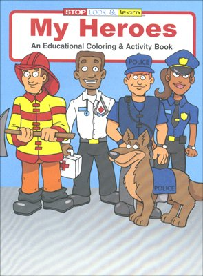 Educational Coloring Books CRW Flags Store In Glen