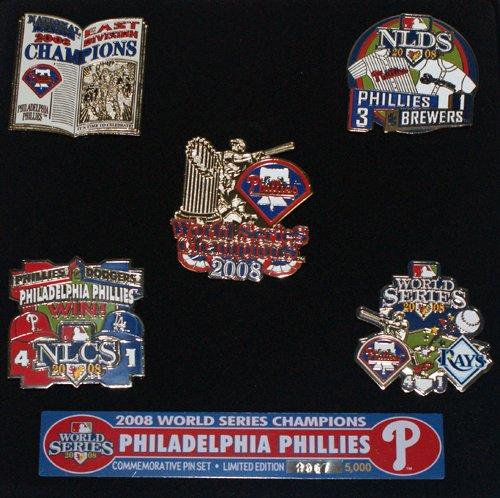 World Series Pins CRW Flags Store In Glen Burnie Maryland