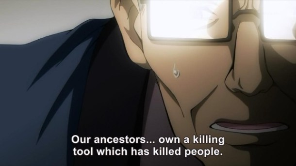 This one was Anime-Koi's fault, ww
