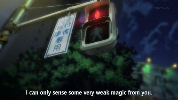 [Commie] Hataraku Maou-sama! - 02 [9268D145].mkv_snapshot_01.45_[2013.04.11_17.53.54]