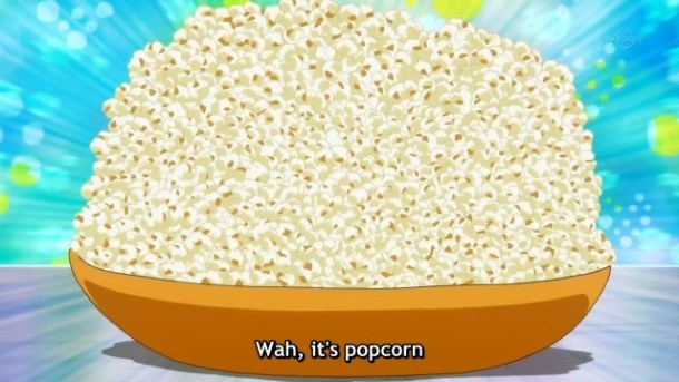 [Critter-Subs] Jewelpet Happiness - 01 (1280x720 H264)[A4AB3B82].mkv_snapshot_18.36_[2013.04.08_22.15.53]