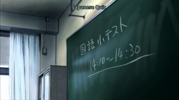 [HorribleSubs] Aku no Hana - 01 [720p].mkv_snapshot_06.54_[2013.04.10_00.34.08]