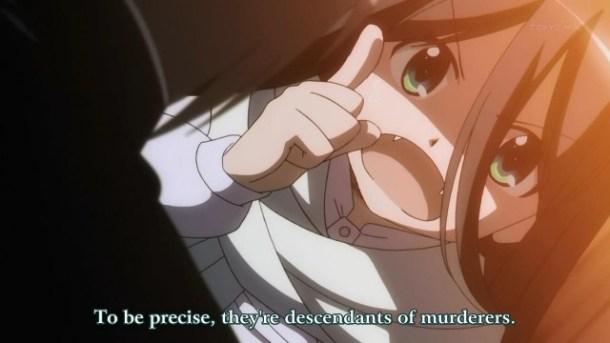 [Mezashite] Dansai Bunri no Crime Edge - 01 [A8EC8362].mkv_snapshot_08.08_[2013.04.04_08.49.45]