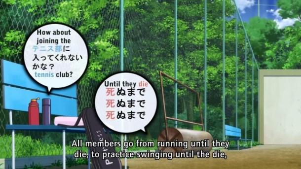[WhyNot] Yahari Ore no Seishun Love Come wa Machigatteiru - 02 [114B5CE5].mkv_snapshot_23.46_[2013.04.12_14.48.07]