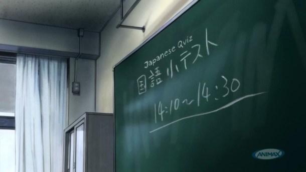 [gg]_Aku_no_Hana_-_01_[88C4AA88].mkv_snapshot_07.03_[2013.04.05_16.22.12]