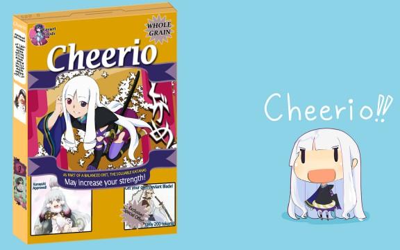 jt-1440-cheerio