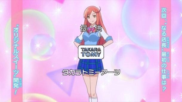 [naisho] Pretty Rhythm Rainbow Live - 01v2 [00219996].mkv_snapshot_21.47_[2013.04.10_08.56.38]