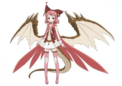 zettai-bouei-leviathan-moe-fantasy-anime-by-gonzo-04