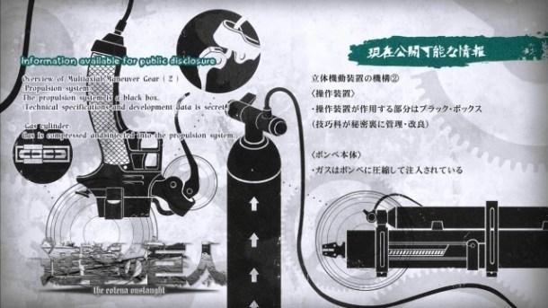 [Commie] Shingeki no Kyojin - 07 [996B96E7].mkv_snapshot_13.39_[2013.05.28_16.26.43]
