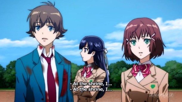 [HorribleSubs] Valvrave the Liberator - 03 [720p].mkv_snapshot_04.20_[2013.05.05_22.39.25]