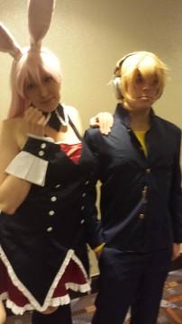Mondaiji-tachi_ga_Isekai_Kara_Kuru_So_Desu_yo_-_Group_[Anime_Central_2013]