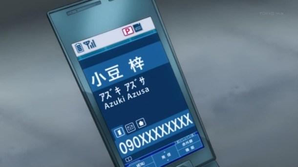 [gg]_Hentai_Ouji_to_Warawanai_Neko_-_05_[3C4316EC].mkv_snapshot_03.39_[2013.05.14_22.21.22]