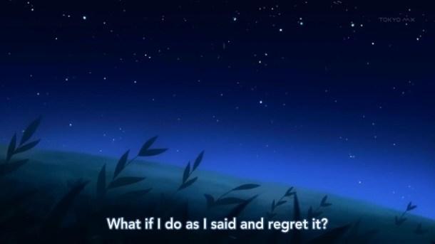 [rori] Hentai Ouji to Warawanai Neko - 03 [21F9BF04].mkv_snapshot_05.09_[2013.05.03_11.25.36]