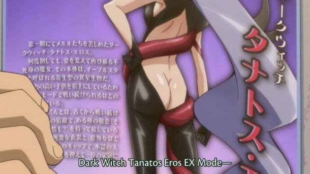 [ANE] Ore no Imouto ga Konna ni Kawaii Wake ga Nai - Ep10 [BDRip 720p x264 Vorbis].mkv_snapshot_10.43_[2013.06.29_23.28.22]