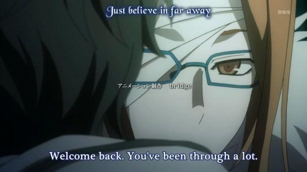 [Anime-Koi] Devil Survivor 2 The Animation - 07 [h264-720p][637E6331].mkv_snapshot_23.40_[2013.06.15_23.34.57]