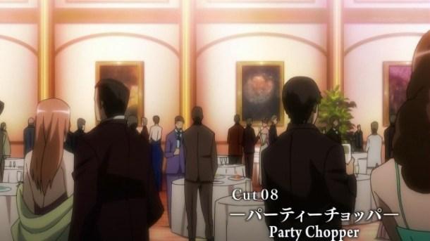 [Asenshi] Dansai Bunri no Crime Edge - 08 [FD9A736D].mkv_snapshot_02.35_[2013.06.21_11.21.34]